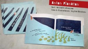Anton_Book01