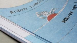 Anton_Book06